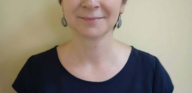 Biografija Tanja Vučićević