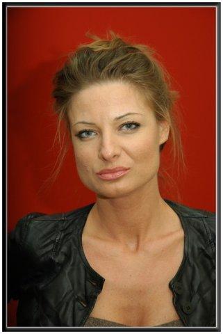 Biografija Tatjana Đoković