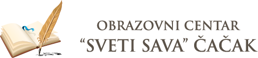 Sveti Sava - Obrazovni Centar