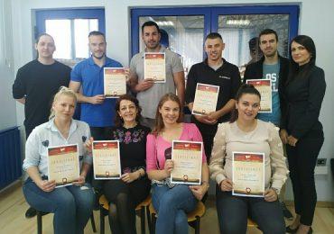 obuka nemačkog jezika za zaposlene u kompaniji wieland